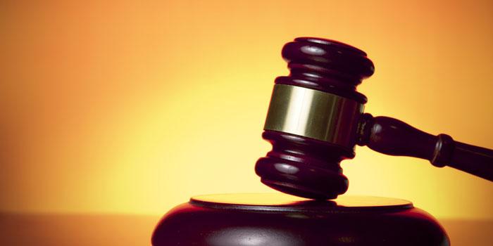 Effective-Lawyer-Image-700x350